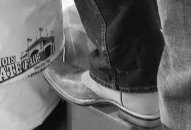 ihf boot