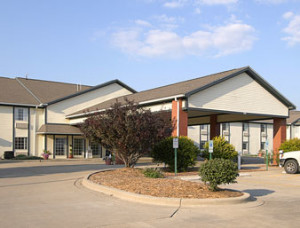 springfield north ramada