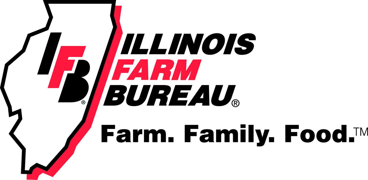 IFB Brand Logo color#134A23