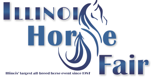 Illinois Horse Fair