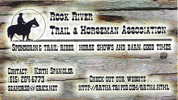 IHF2019 sponsor Rock River BC2